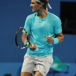 Nadal China Open 2013