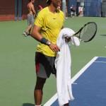 Nadal R entreno US Open 2013 01 b