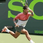 Nadal R final Miami 2014 01 b