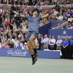 Nadal campeon FM US open 2013 01 b