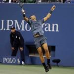 Nadal campeon FM US open 2013 02 b