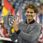 Nadal campeon trofeo FM US Open 2013 03 b