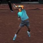Roland Garros 2014 Nadal 2