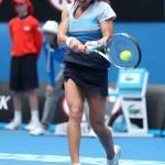 Foto Niculescu-Open-Australia-Miércoles-15-01-2014