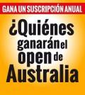 Foto concurso OpenAustraliaSorteo3