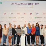 Foto Parejas-de-dobles-WTA-Singapur