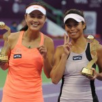 Peng-Hsieh campeonas dobles Doha 02 b