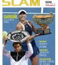 Portada Revista Tenis Grand Slam 800 px