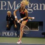 Radwanska U US Open 2013 01 b