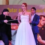 Rafa de mago Doha 2014 01 b