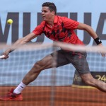 DIEGO G. SOUTO / MMO. Raonic 2