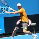 Foto Raonic-Open-Australia-2014-Martes11.jpg