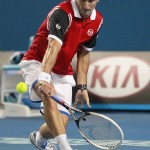 Foto Robredo Open Australia Viernes 17/01/2014-4