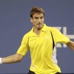 Robredo T US Open 2013 71 b
