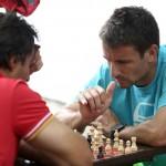 Foto Robredo ajedrez 001 b