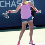 Sorribes US Open 2013 01b