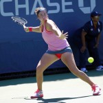 S Sorribes US Open 2013 02 b