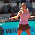 Sharapova M Madrid 2014 02 b