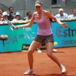 Sharapova M Madrid 2014 07 b