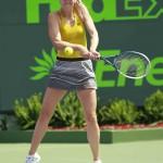Sharapova M Miami 2014 10 b