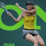 Sharapova M Miami 2014 12 b
