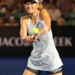 Foto Sharapova-Open-Australia-2014-Martes11-2.jpg