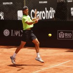 Sousa J Rio 01 b