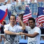 Stepanek-Paes CDM US Open 2013 01 n