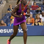 Stephens S US Open 20123 01 b