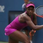 Stephens S US Open 2013 20 b