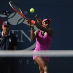 Stephens S US open 2013 20