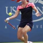 Suarez C US Open 2013 03 b