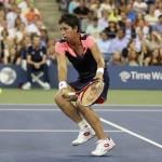Suarez C US Open 2013 31 b