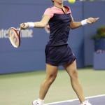 Suarez C US Open 2013 32 b