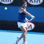 Foto Suarez-Open-Australia-2014-Martes11.jpg
