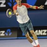 Foto Tomic-Open-Australia-2014-Martes11.jpg