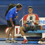 Foto Tomic-Open-Australia-2014-Martes11-2.jpg