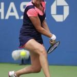 Torro M T US Open 2013 03 b