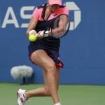 Torro M T US Open 2013 04 b