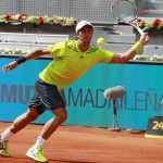 Verdasco F Madrid 2014 02 b