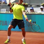 Verdasco-F-Madrid-2014-04-b.jpg