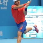Verdasco China Open 2013