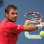 Wawrinka S US Open 2013 10 b