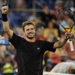 Wawrinka S US Open 2013 30 b