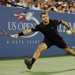 Wawrinka S US Open 2013 31 b