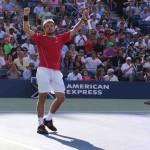 Wawrinka S US Open 2013 60 b