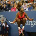 Wiliams alegria final US Open 2013 01 b