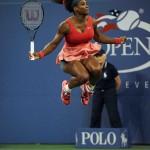 Wiliams alegria final US Open 2013 02 b