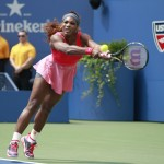 Williams S US Open 2013 03
