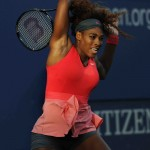 Williams S US Open 2013 201 b